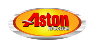 Aston-Petroleum