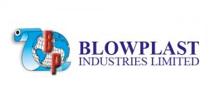 Blowplast
