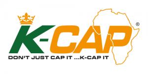 K-Cap